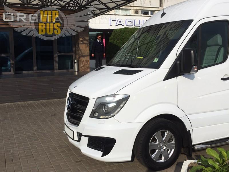 mikroavtobus-sprinter-arenda-s-voditelem-1