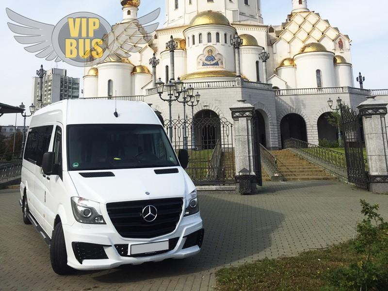 mikroavtobus-sprinter-arenda-s-voditelem-3