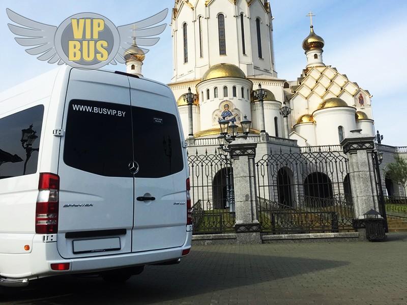 mikroavtobus-sprinter-arenda-s-voditelem-6