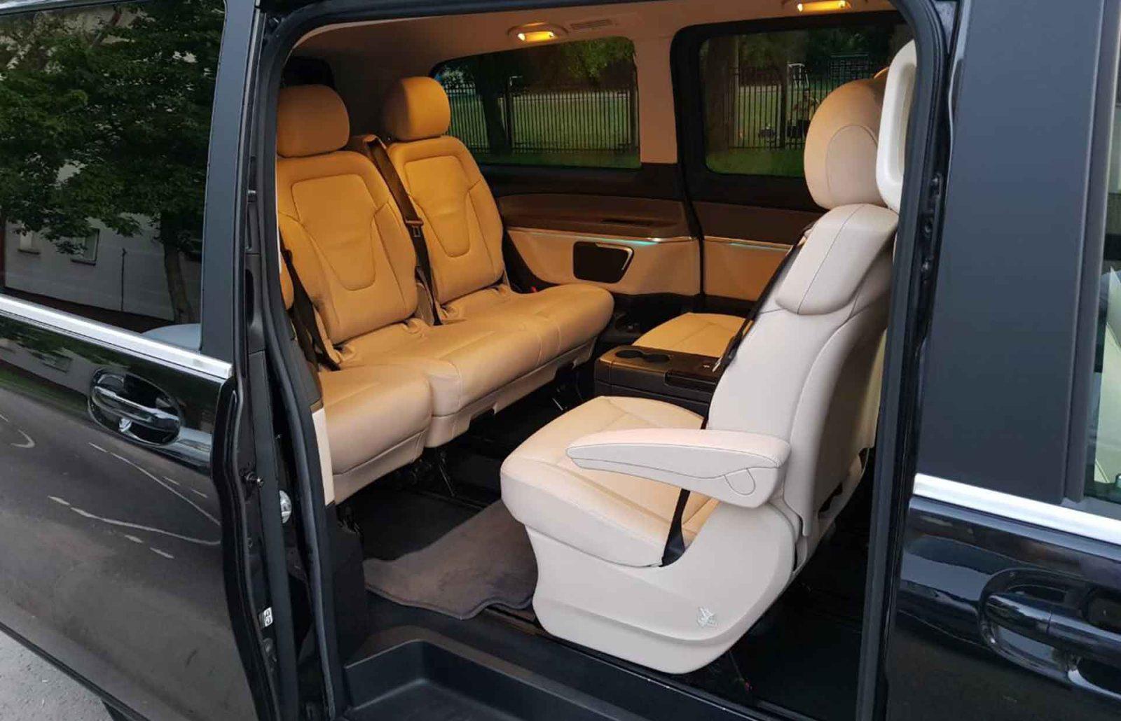 mercedes-v-class-6seats-2.jpg
