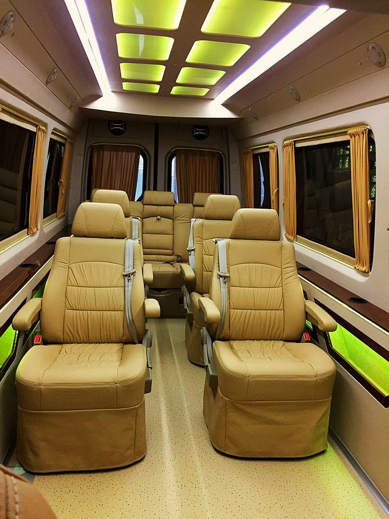 prokat-microavtobusa-8-mest-4.jpg